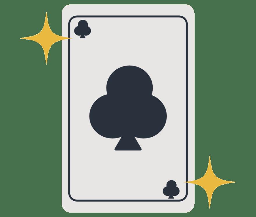 Los 45 mejores sitios de Casino de Semental caribeño en línea en Perú