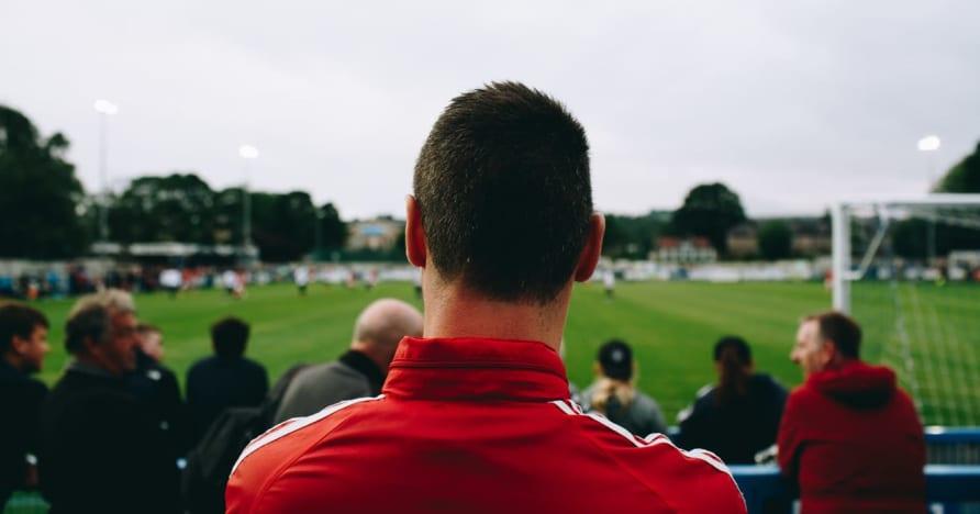 Apuestas deportivas tradicionales vs. Apuestas deportivas virtuales: ¿cuál es mejor?