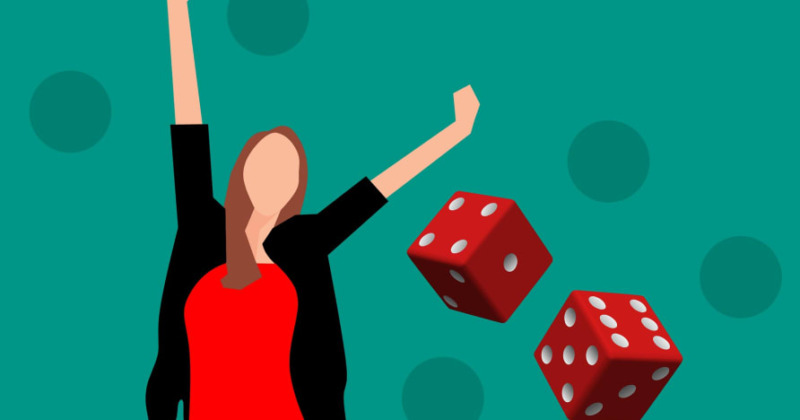 NetEnt impulsa el casino en vivo a través de Svenska Spel