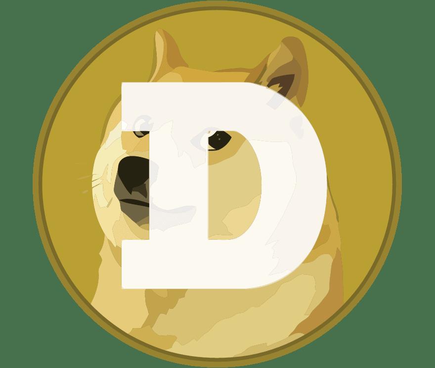 Los mejores casinos en línea Dogecoin en Perú