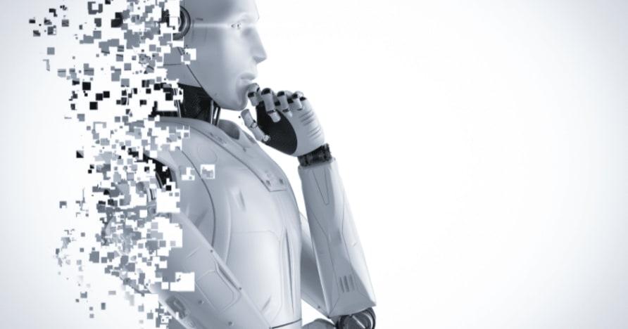 ¿Reemplazará alguna vez la inteligencia artificial a los crupieres de casino humanos?