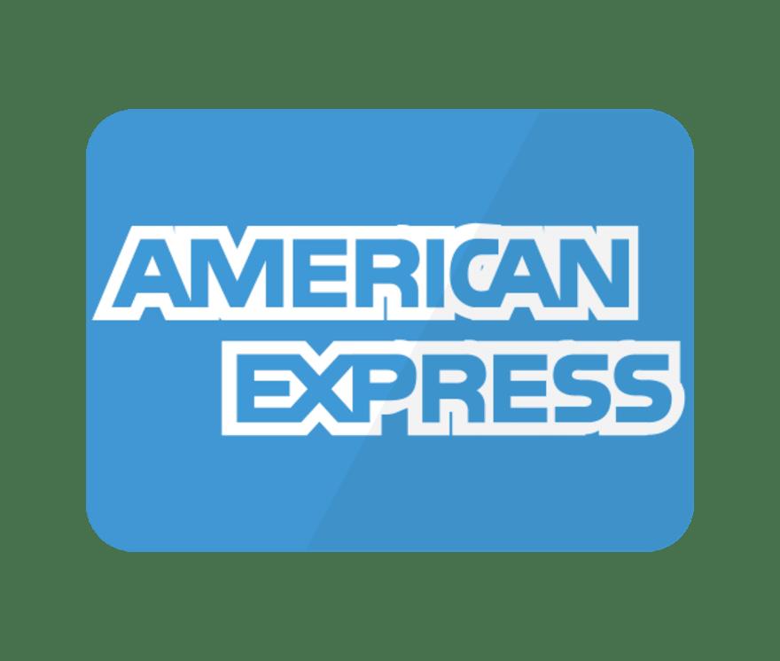 Los mejores casinos en línea American Express en Perú