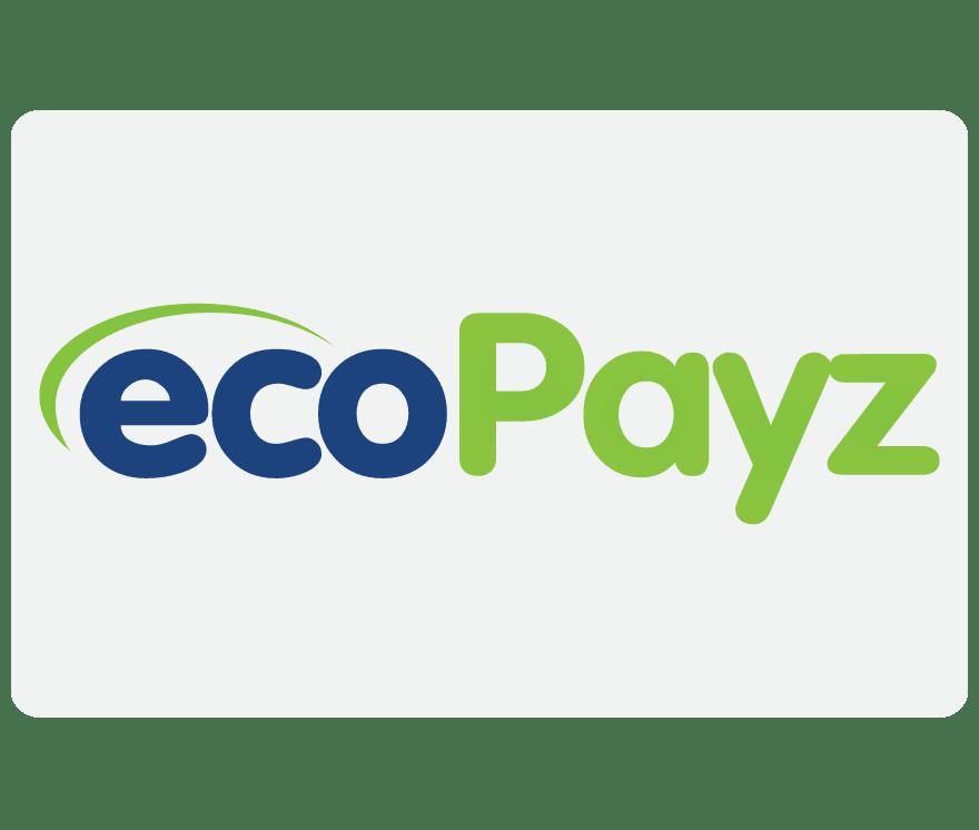Los mejores casinos en línea EcoPayz en Perú