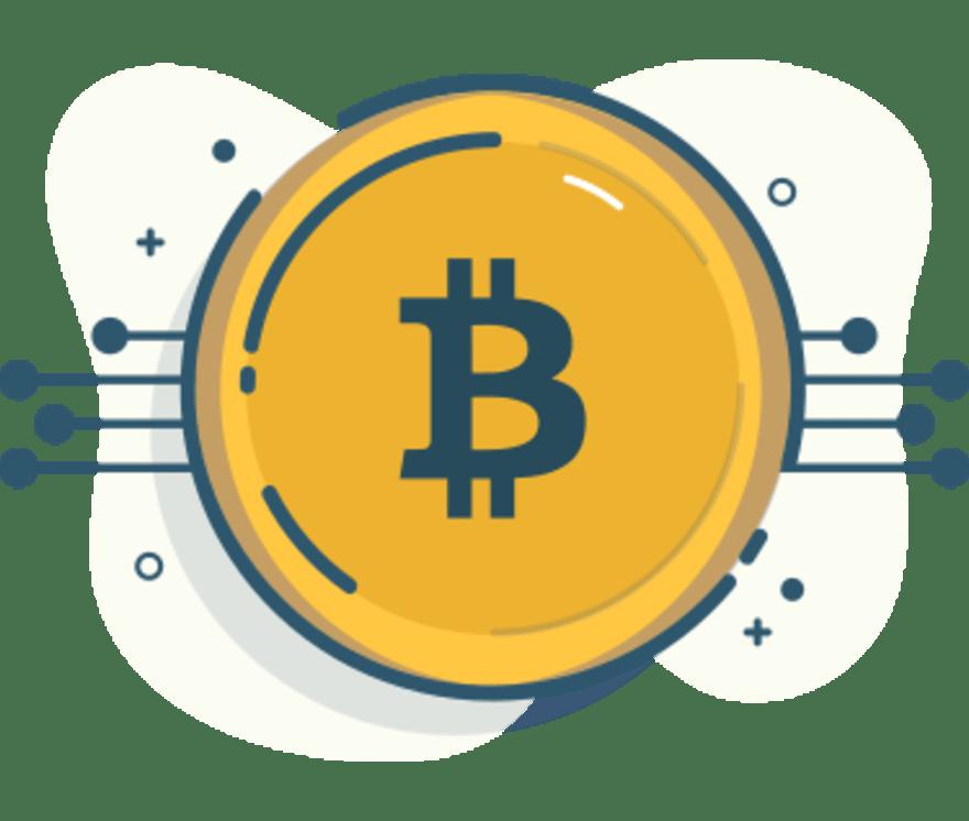 Los mejores casinos en línea Bitcoin en Perú