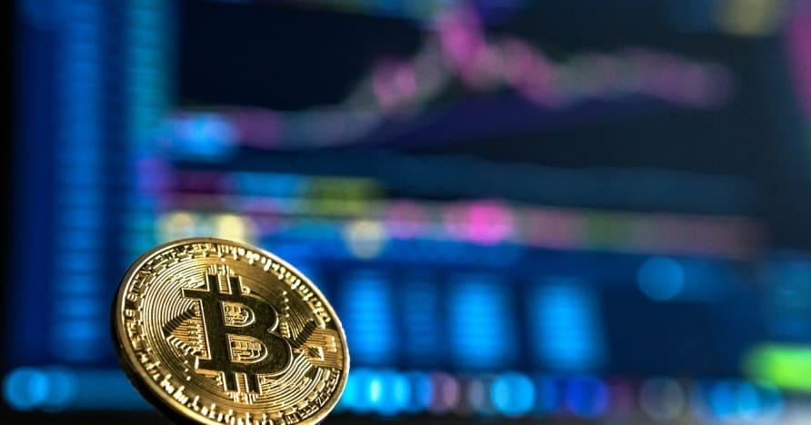 Jugar al Blackjack con Bitcoin | ¿Vale la pena?