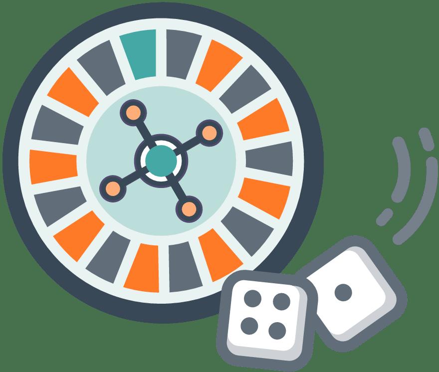 Los 145 mejores sitios de Casino de Ruleta en línea en Perú