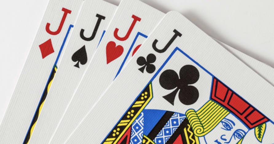 Ezugi estrena 32 cartas para jugadores de casino en vivo de la India