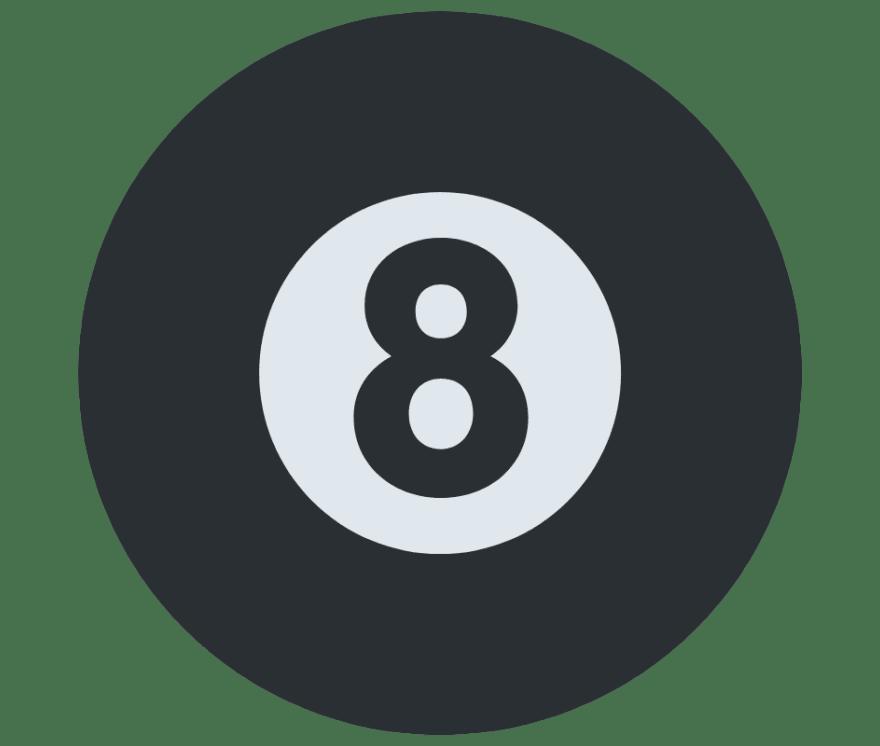 Los 41 mejores sitios de Casino de Keno en línea en Perú
